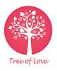 Baum der Liebe