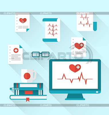 qui a essay xls medical Aol amazoncom yahoo baidu google.