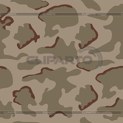 Camouflage seamless pattern | Stockowa ilustracja wysokiej rozdzielczości |ID 5050072
