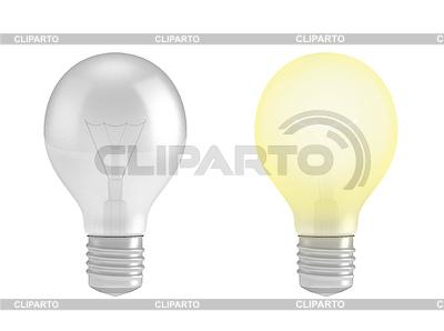 Normal Stock Photos And Vektor Eps Clipart Cliparto