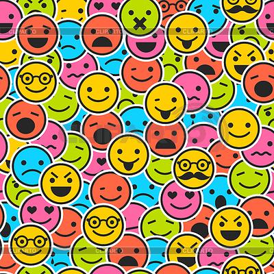 Картинки цветные смайлики, бесплатные ...: pictures11.ru/kartinki-cvetnye-smajliki.html
