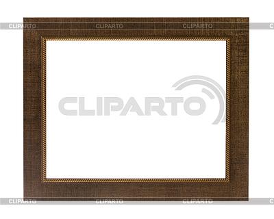 Dekorative Bilderrahmen | Foto mit hoher Auflösung |ID 4521758
