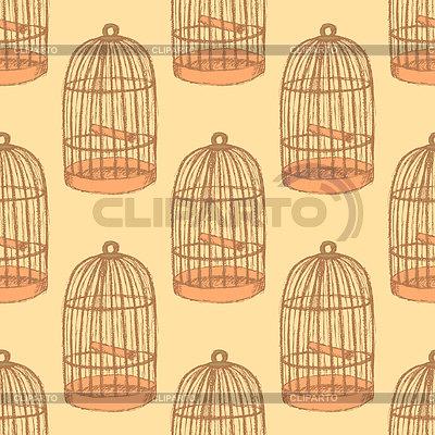 клипарт клетка:
