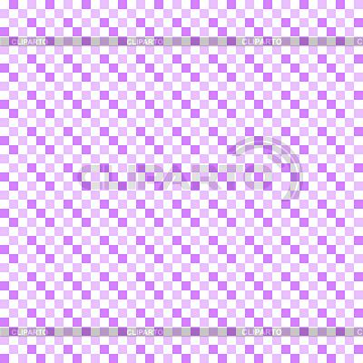 Бесшовная текстура обоев для стен 3
