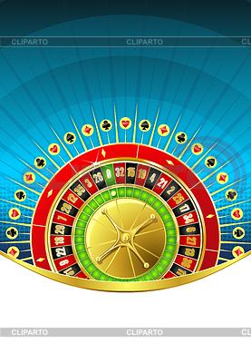 Рабочее зеркало казино Адмирал Х - играть на работающем зеркале онлайн