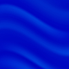 Vector clipart: Blue Wave Background