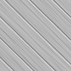 Vector clipart: Grey Wood Planks